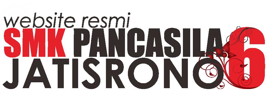 SMK Pancasila 6 Jatisrono